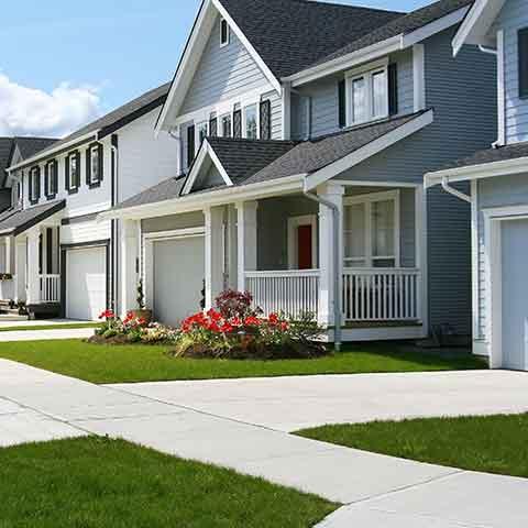 non-qm, american mortgage network