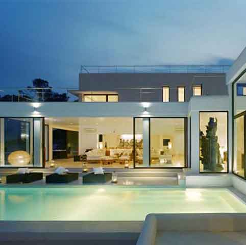 american mortgage network, refinance
