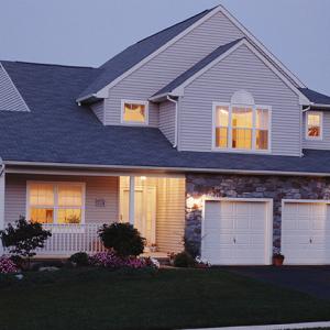 portfolio, american mortgage network