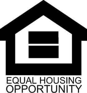 American Mortgage Network equal housing opportunity
